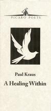 Paul Kraus / A Healing Within