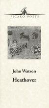 John Watson / Heathover