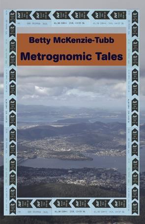 Betty McKenzie-Tubb / Metrognomic Tales
