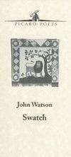 John Watson / Swatch
